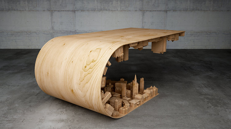 table-basse-inception-immeubles-bois-03