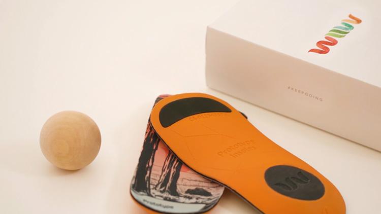 wiivv-semelles-imprimee-en-3D-kickstarter-01