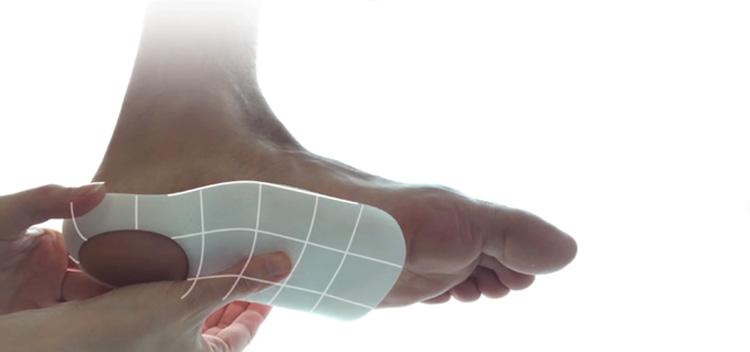 wiivv-semelles-imprimee-en-3D-kickstarter-03