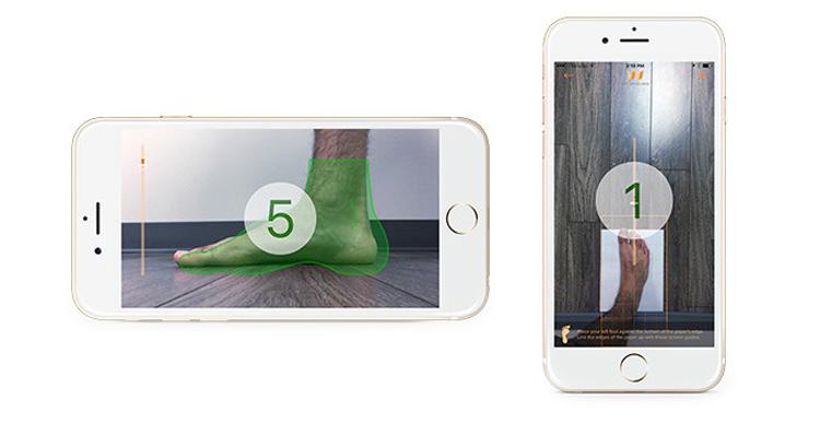 wiivv-semelles-imprimee-en-3D-kickstarter-04