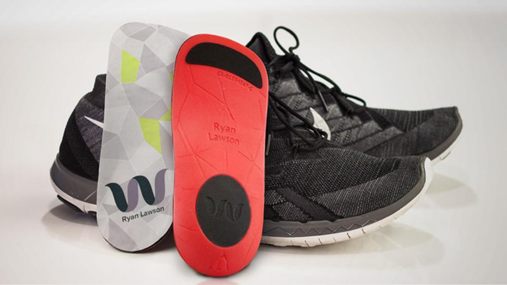 wiivv-semelles-imprimee-en-3D-kickstarter-home