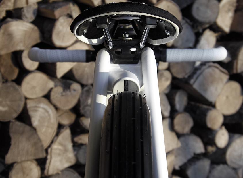 36-28-bike2