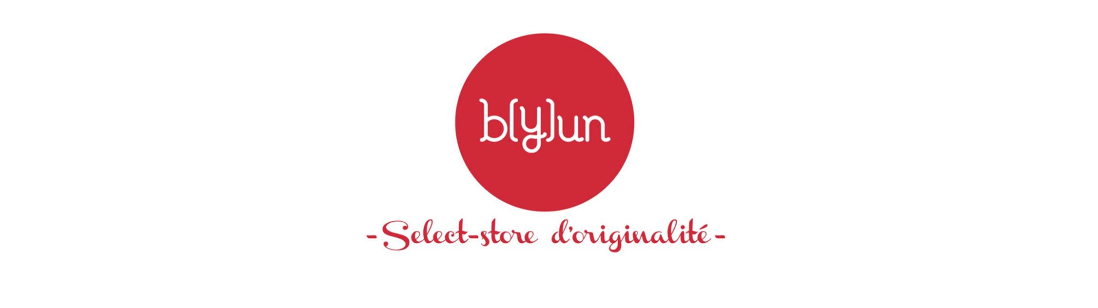 BGBYUN
