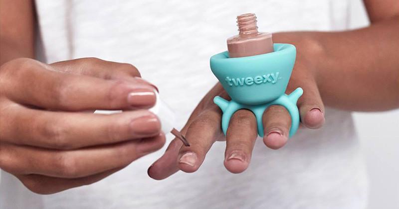 Tweexy1