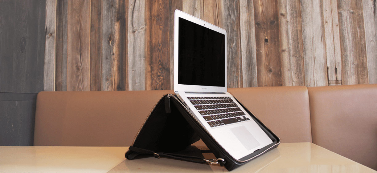helcy-housse-ordinateur-portable-stand-support-macbook-home