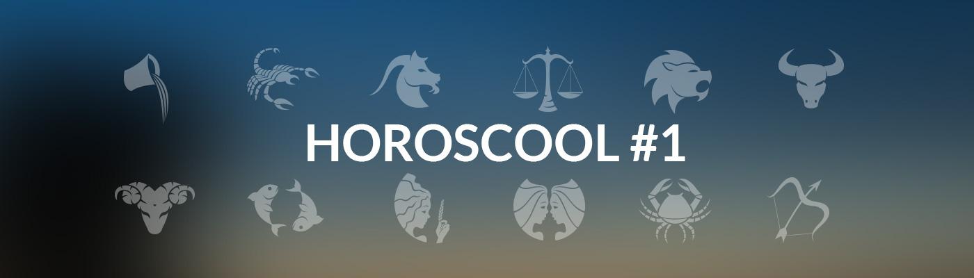 horoscool22