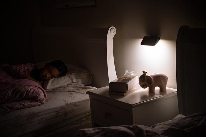 llum1