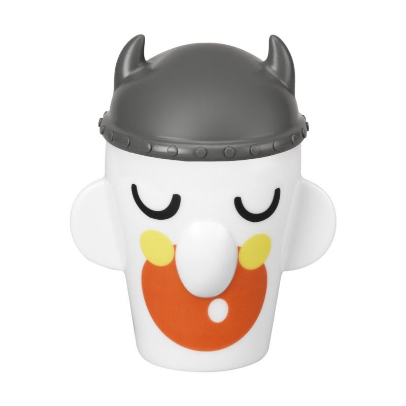 mug-reine