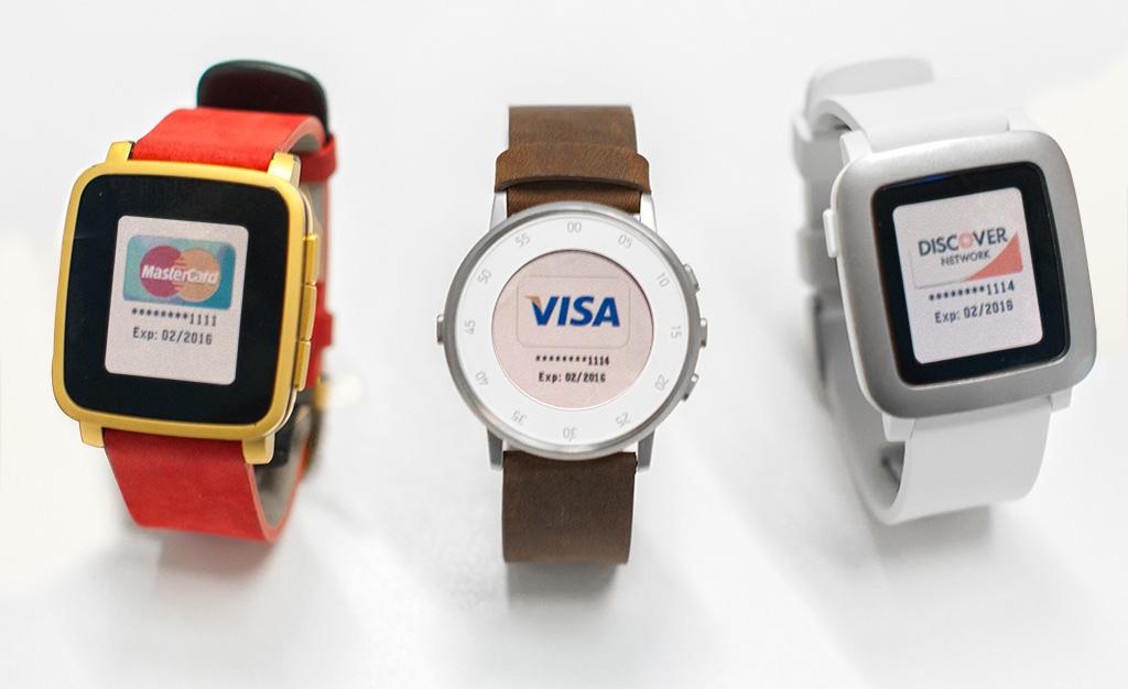 pagare-bracelet-de-paiement-NFC-pour-pebble-home