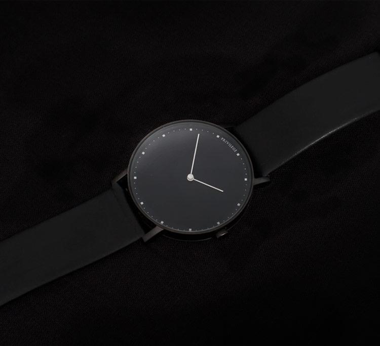 privilegè-montre-minimaliste-invitation-concept-01