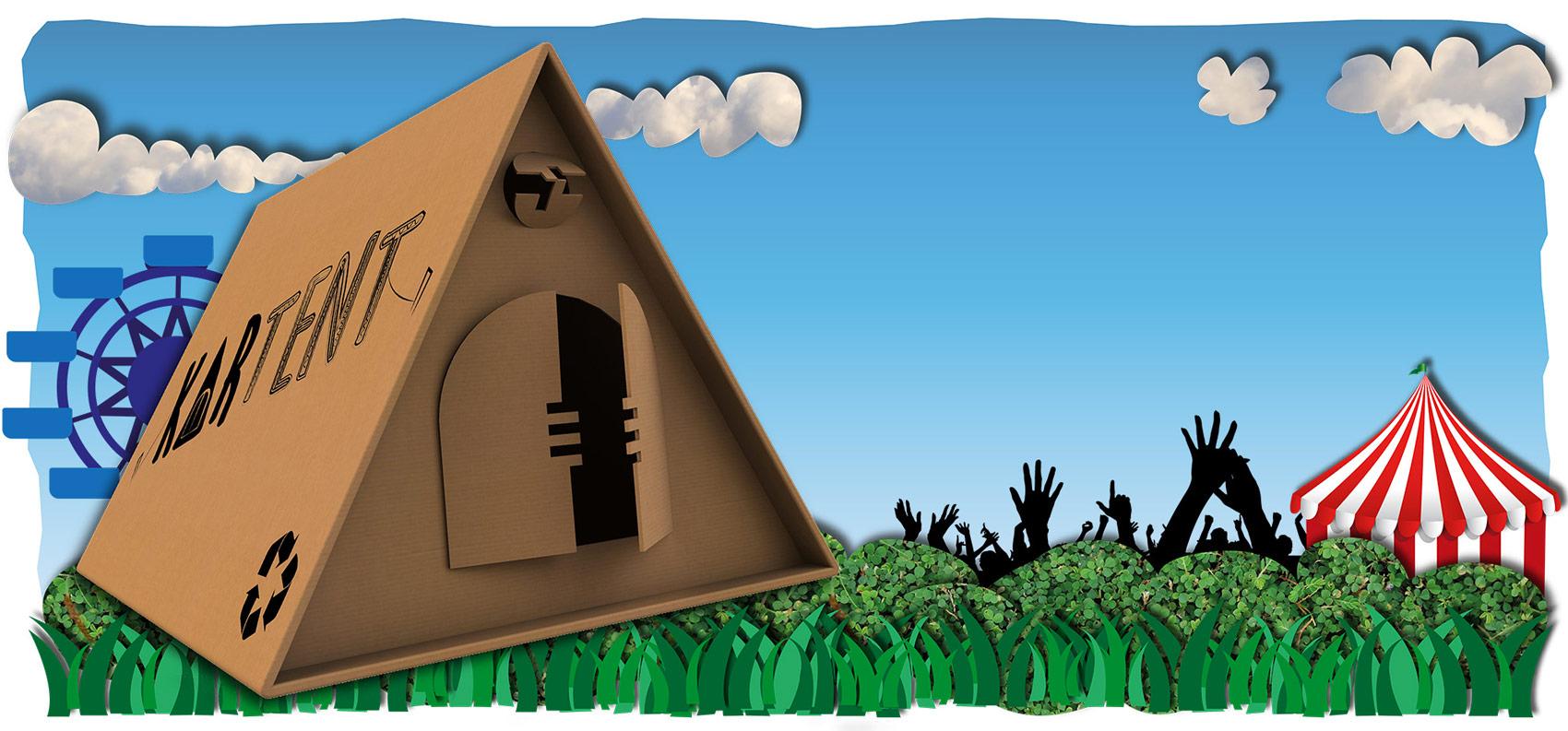 tente-en-carton-kartent-festival-home