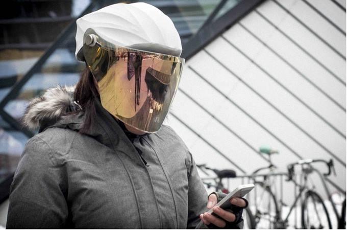 vizorX-visière-casque-de-vélo-anti-froid-kickstarter-01