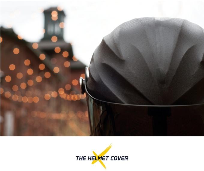 vizorX-visière-casque-de-vélo-anti-froid-kickstarter-03