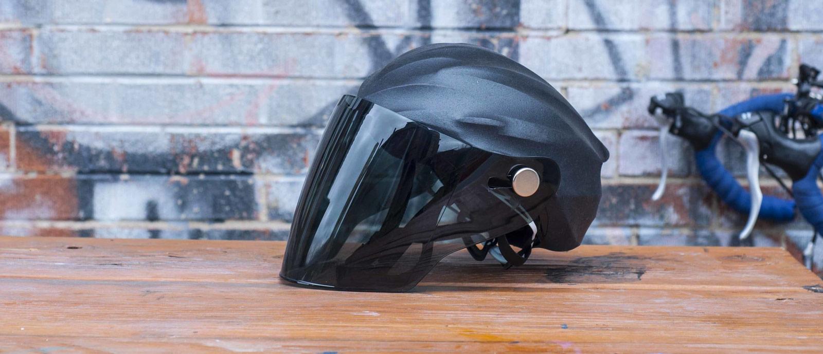 vizorX-visière-casque-de-vélo-anti-froid-kickstarter-home