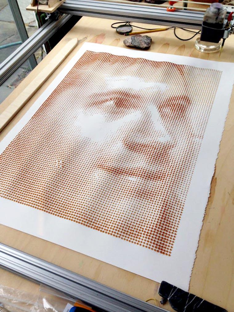 Coffeeprint5