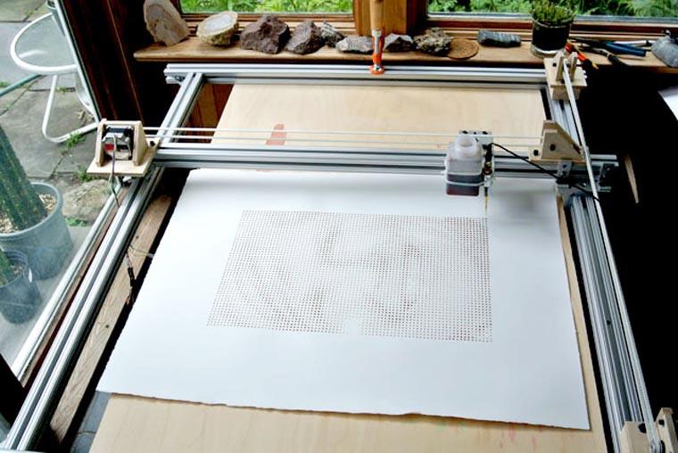 Coffeprint10