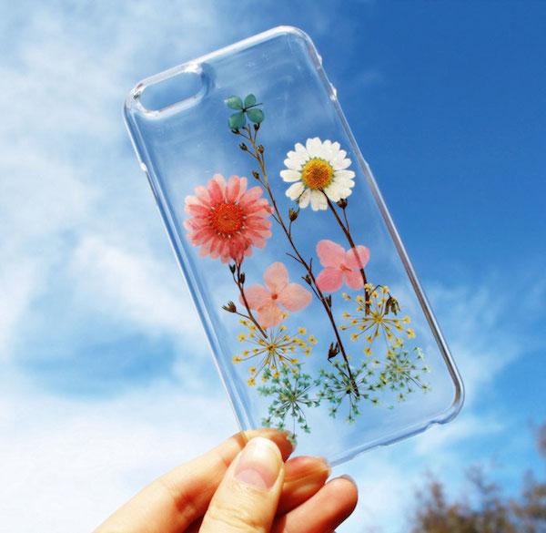 FloralCase3