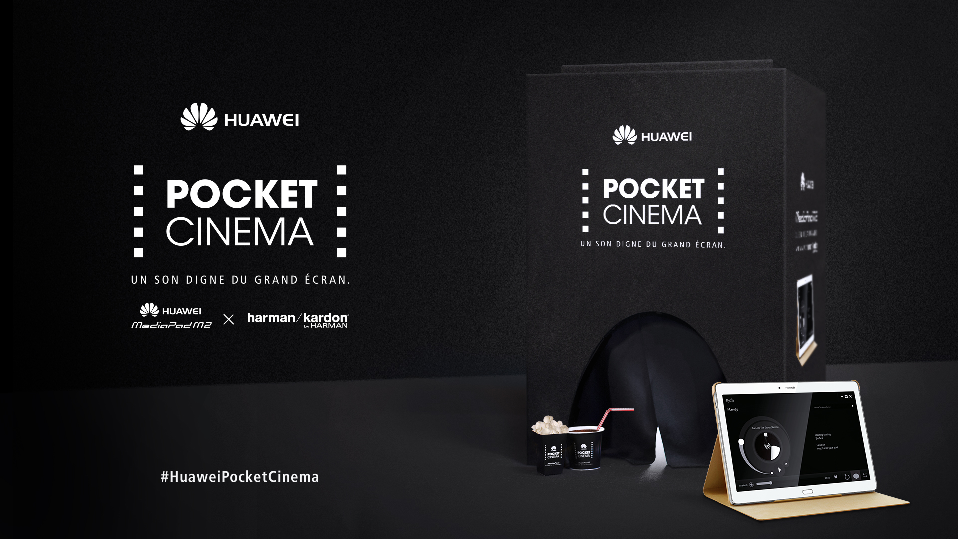 Huawei_pocket_cinema_KV2