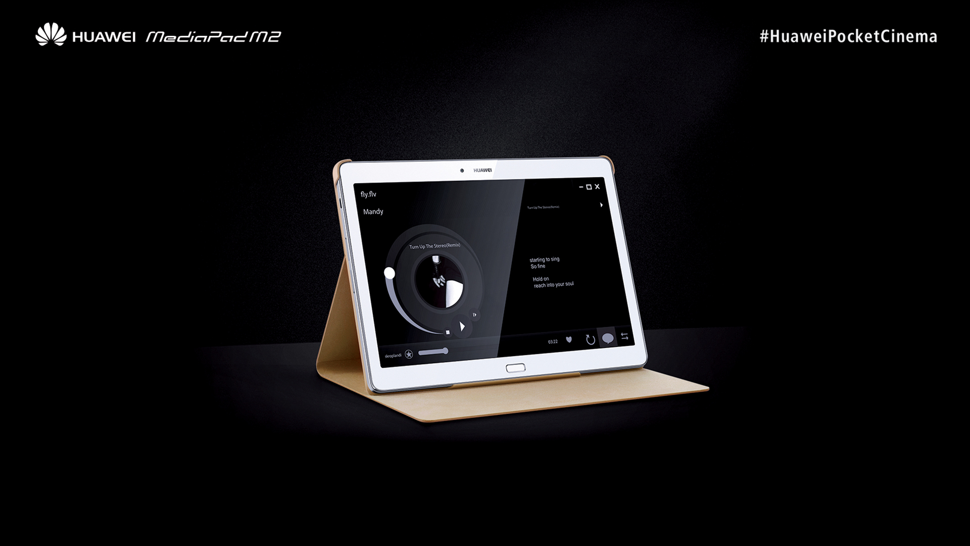 Huawei_pocket_cinema_tablette