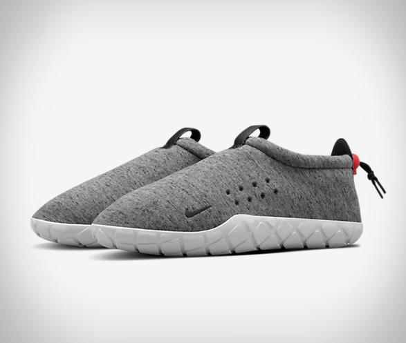 NikeFleece1
