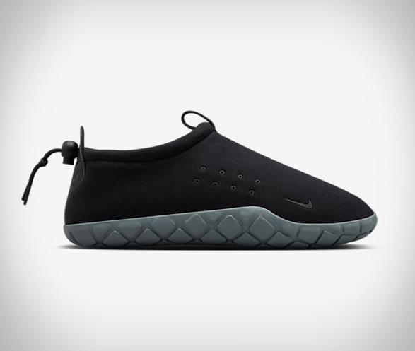 NikeFleece4