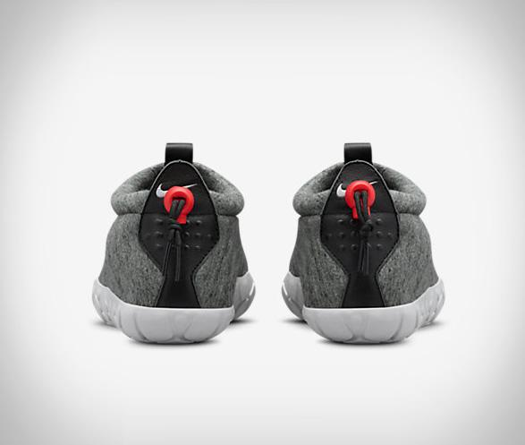 NikeFleece7
