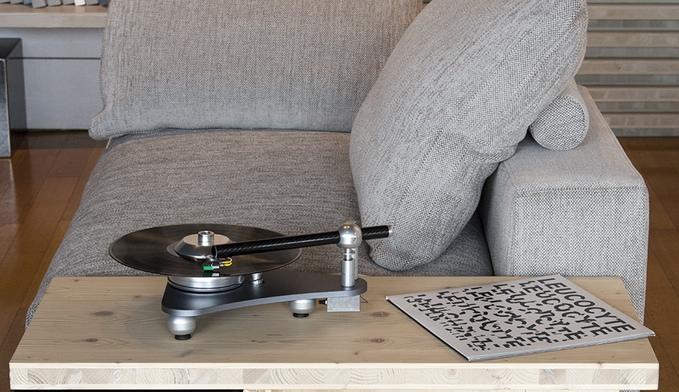 atmo-sfera-platine-vinyle-moderne-design-plateau-02
