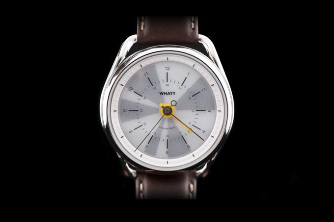 calendar-watch-montre-qui-affiche-le-calendrier-02