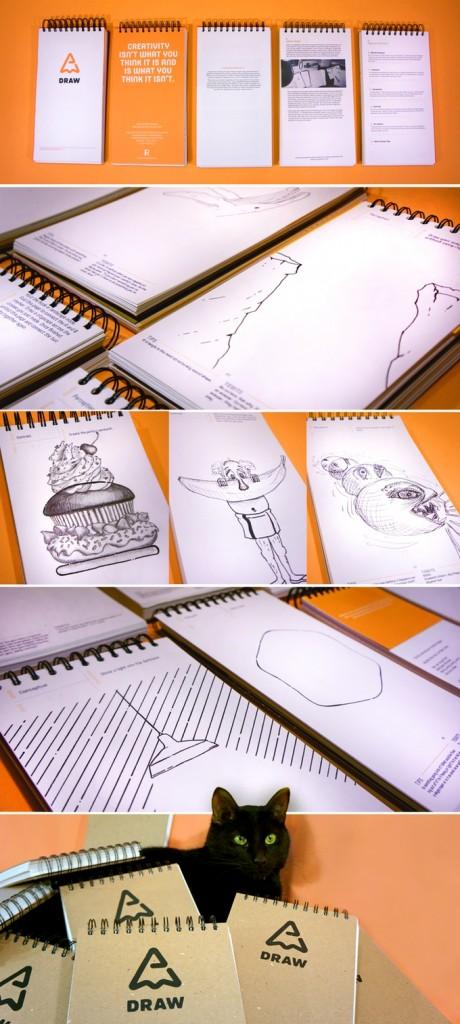 canret a dessin pre rempli kickstarter 02