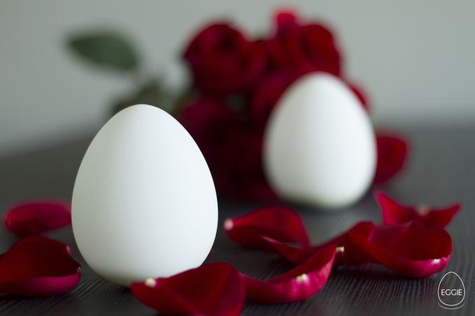 eggie10