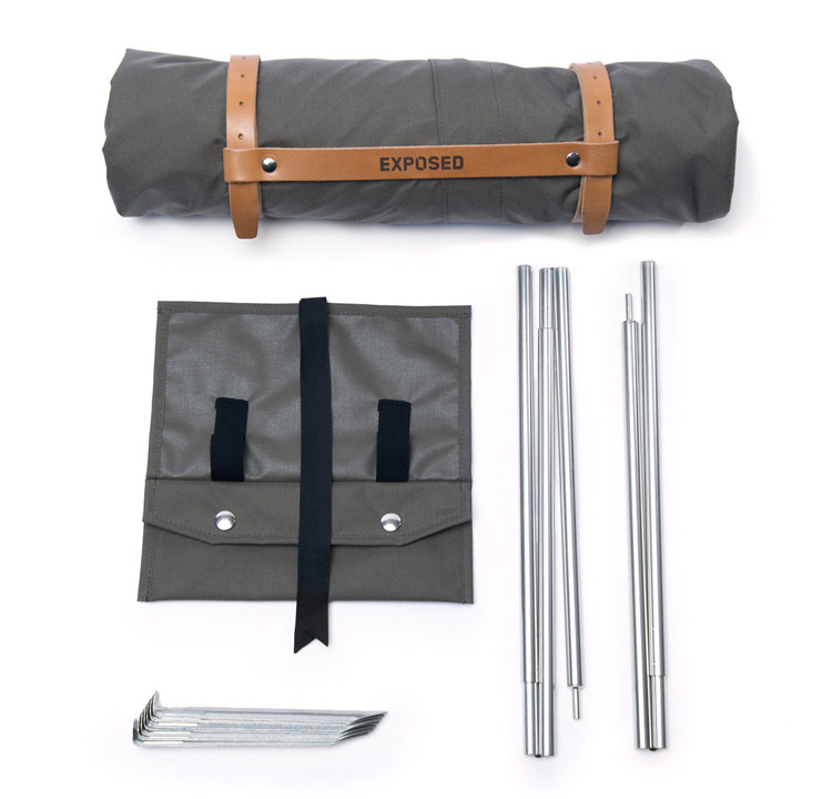 exposed-bivouac-appoint-tente-moto-04