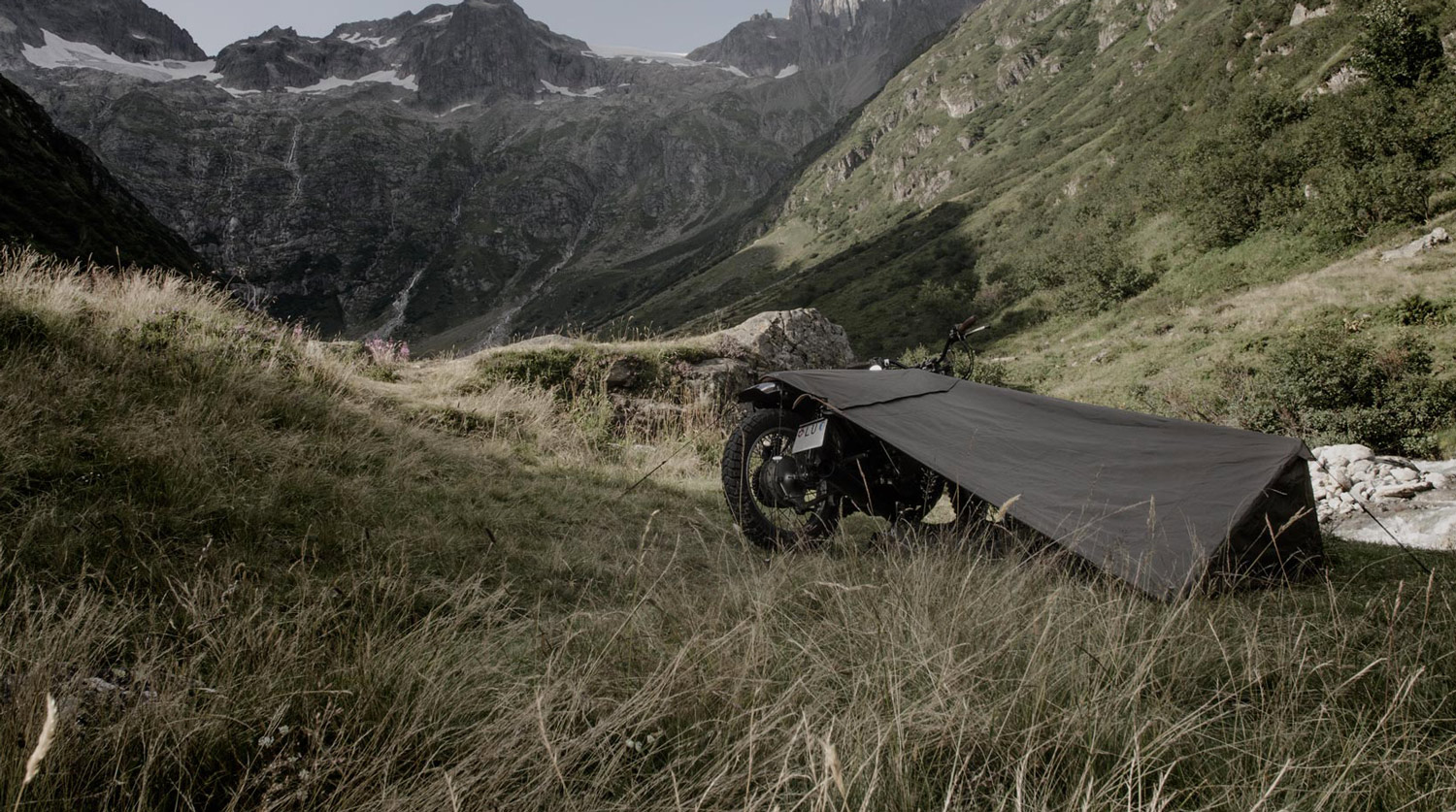 exposed-bivouac-appoint-tente-moto-home