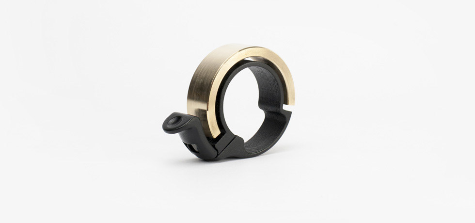 knog-oi-sonnette-velo-stylee-home