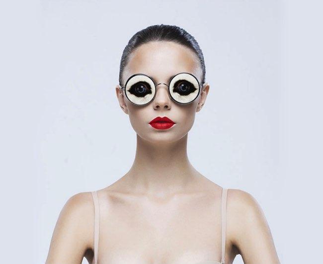 lunettesanimal002