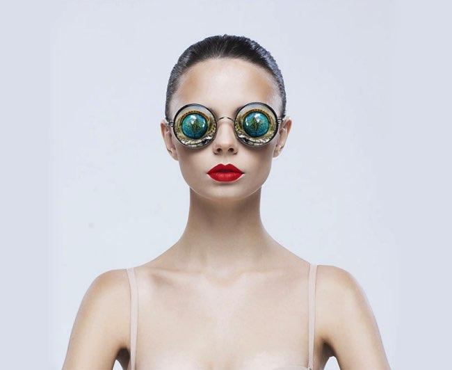 lunettesanimal1
