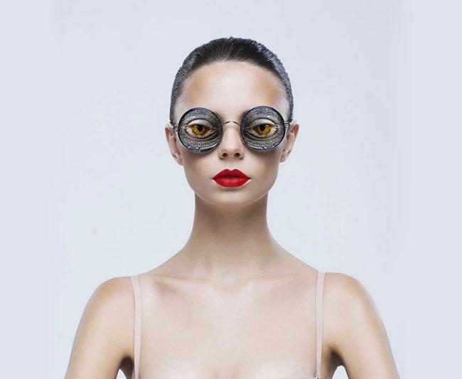 lunettesanimal10
