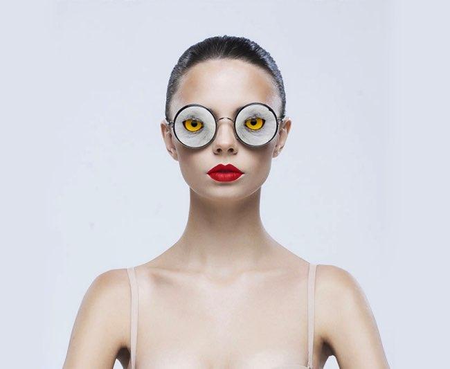lunettesanimal9