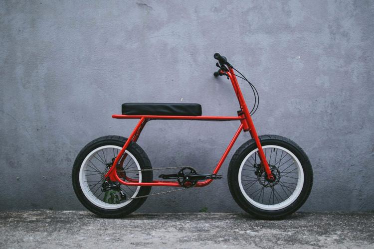 moto-ruckus-coast-cycles-petit-velo-deux-places-01