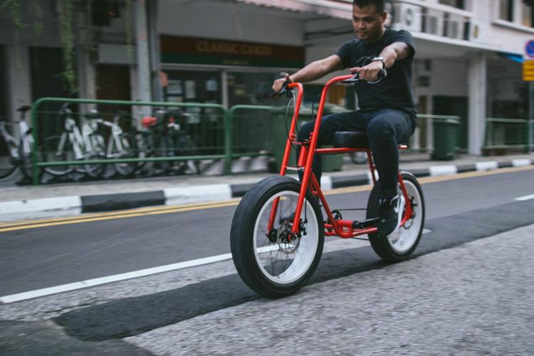 moto-ruckus-coast-cycles-petit-velo-deux-places-02