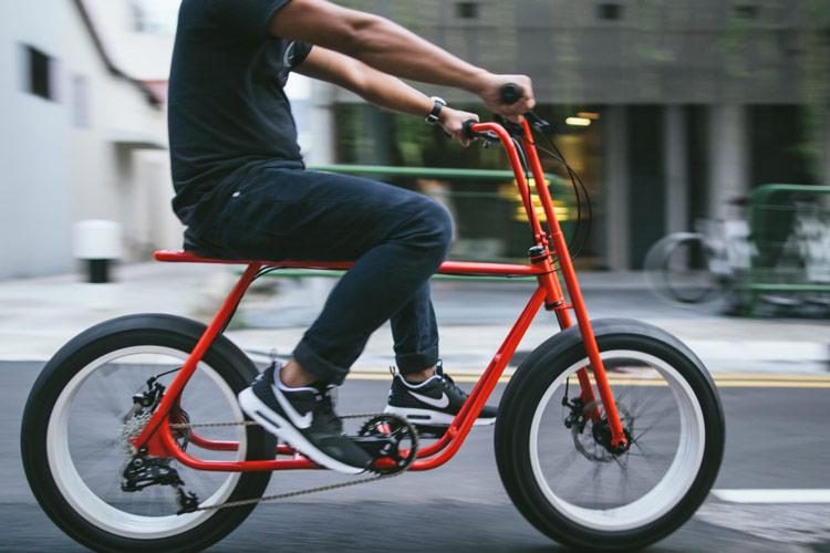 moto- ruckus-coast-cycles-petit-velo-deux-places-03