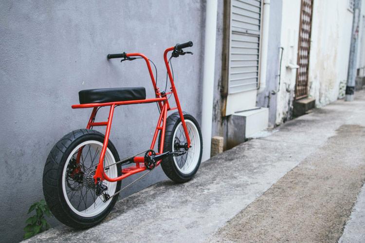moto-ruckus-coast-cycles-petit-velo-deux-places-04
