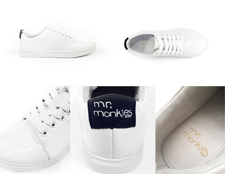 mr-monkies-chaussures-blanche-a-personnaliser-feutre-03