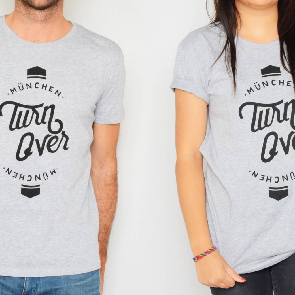 overturn-t-shirt-coton-bio-overturn-muenchen