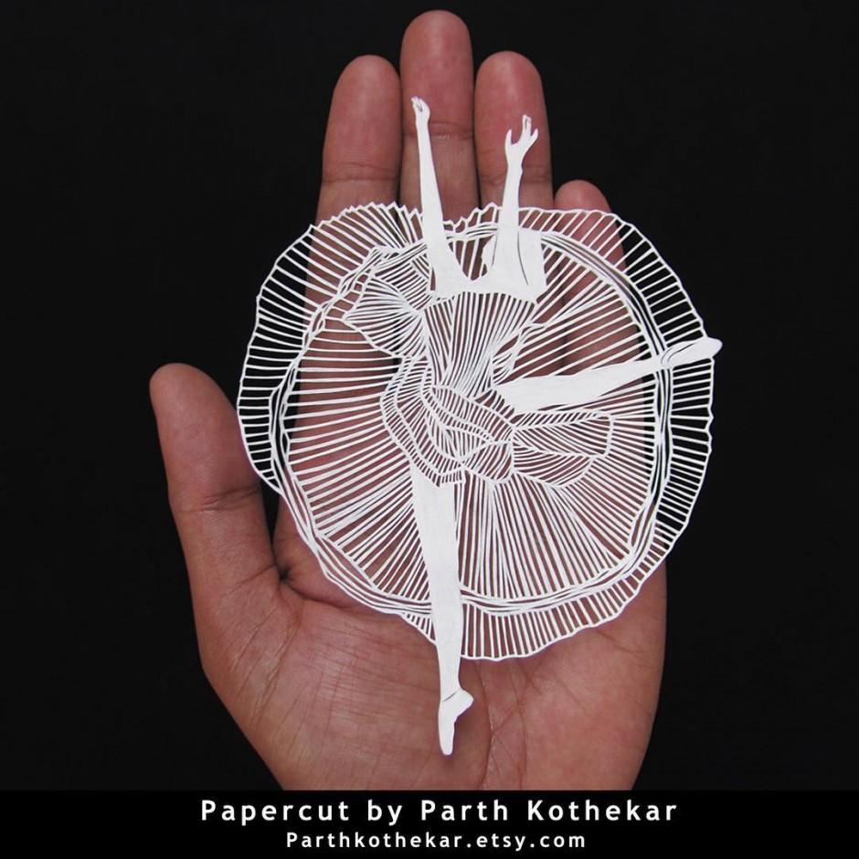 papercut03