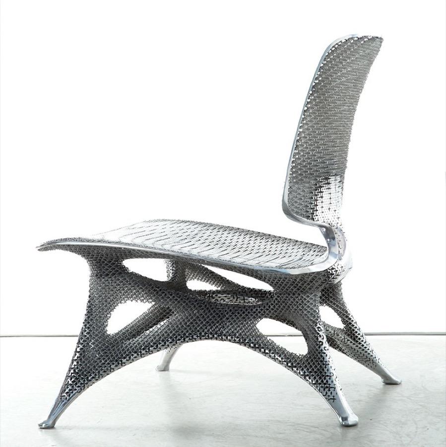 Chair00