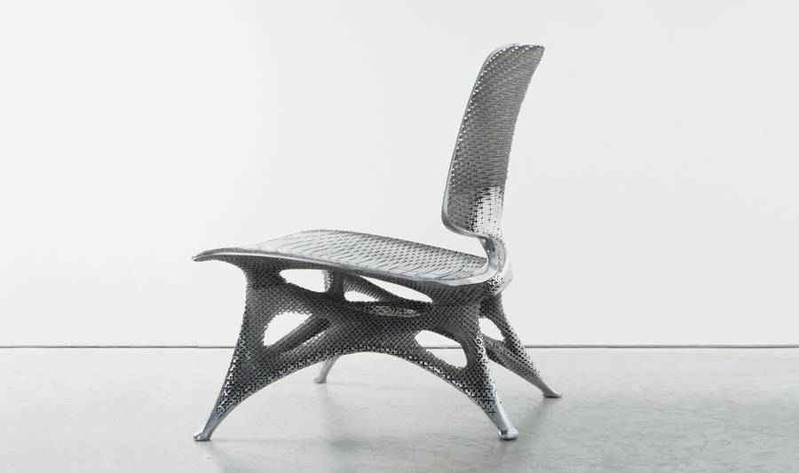Chair003