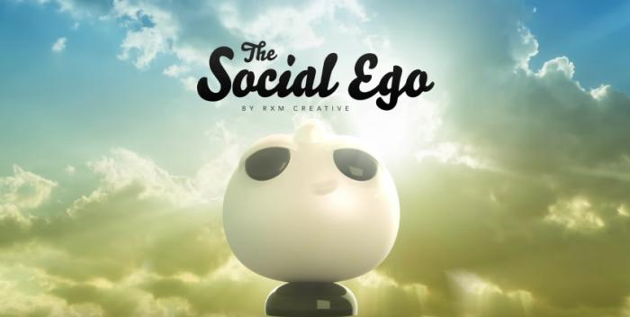 SocialEgo10