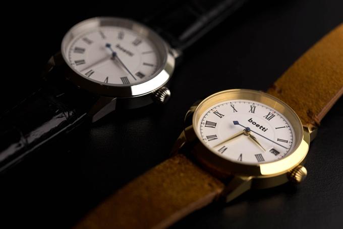 boetti-montre-automatique-petite-bracelet-cuir-01