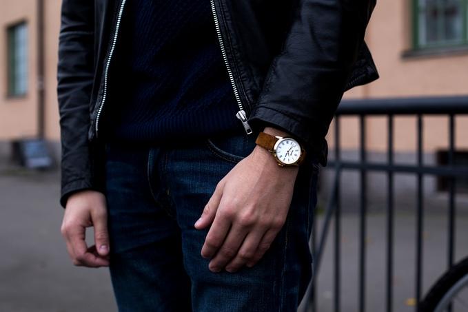 boetti-montre-automatique-petite-bracelet-cuir-02