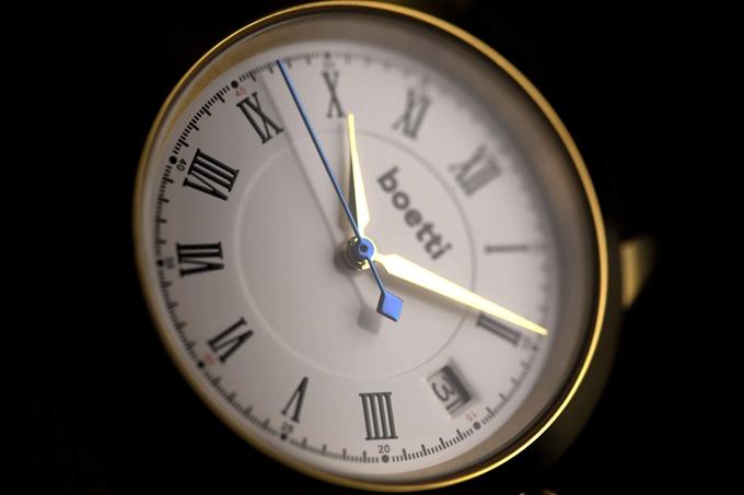 boetti-montre-automatique-petite-bracelet-cuir-03